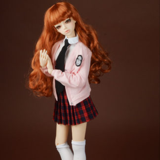 dollmore sd petit school uniform