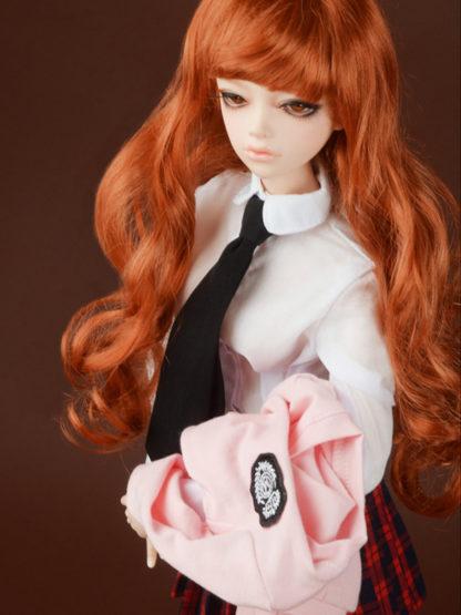 dollmore sd petit school uniform