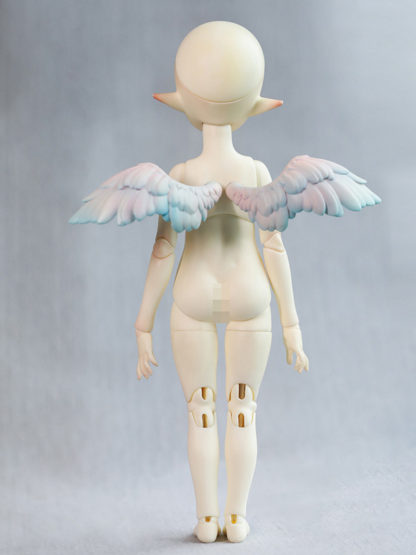 dollzone yosd body b27-009