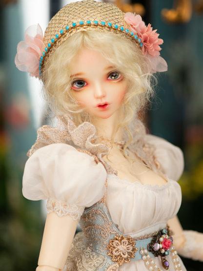 fairyland feeple60 f60 sd momo