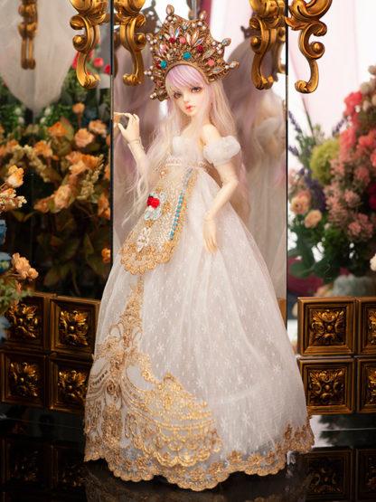 fairyland minifee maya msd