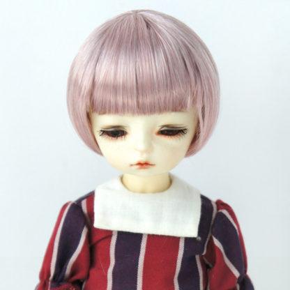 jin suns clara rose lavender