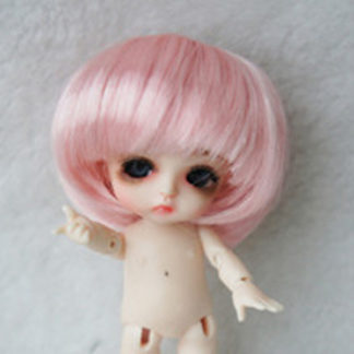 jinny dolly