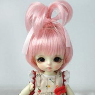 Jinny Wigs-Size 4/5