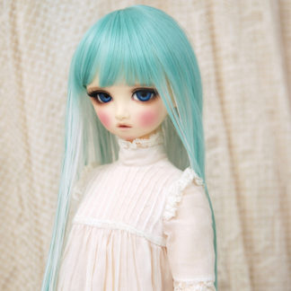 LeekeWorld, Size 7/8 - Wigs