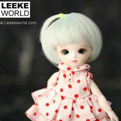 leeke world size 3 bobbie