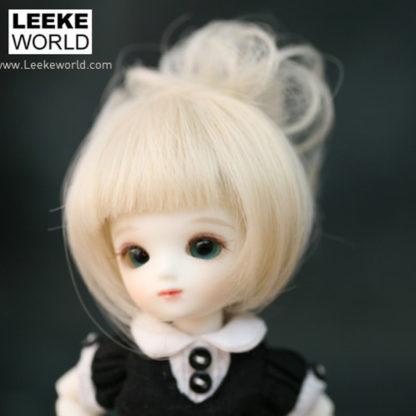 leeke world size 3 kass