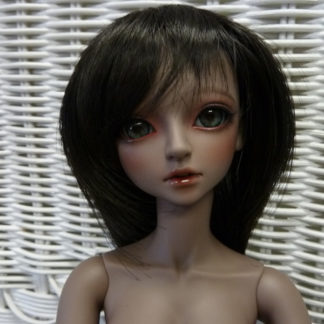 little monica little sophia chocolate