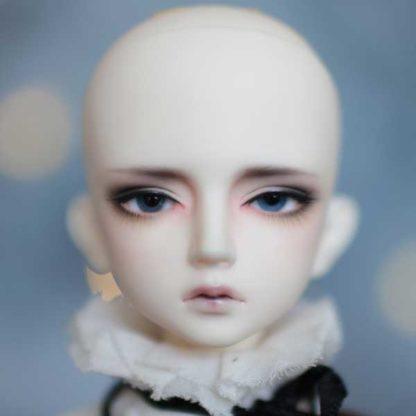 little monica little harmoy enrill