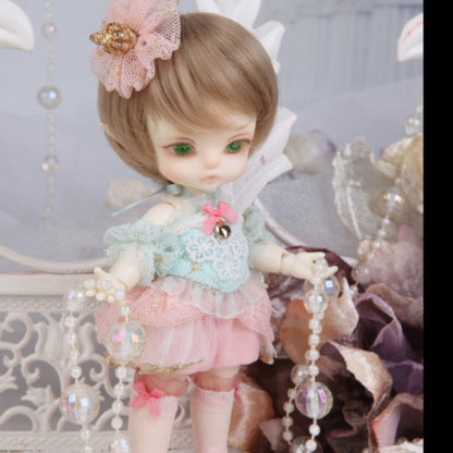 luts tiny delf jack elf