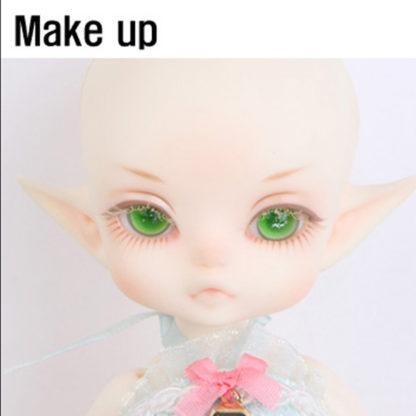 luts tiny delf jack elf