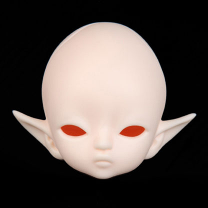 luts tiny delf mytyl elf