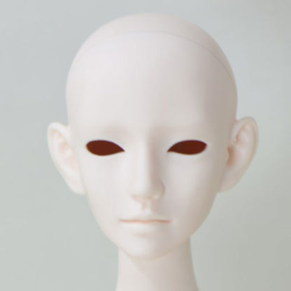 resin soul bobobie 68cm sd ke