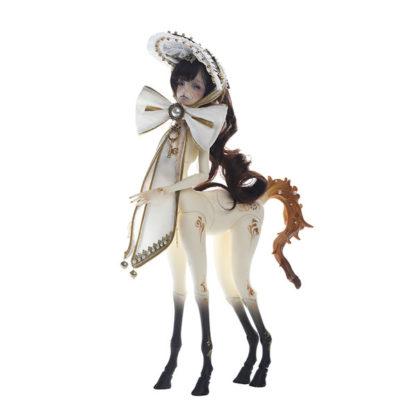 doll chateau msd kid ryan-1