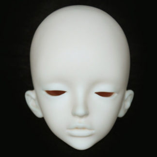 doll leaves msd teenage dream angelo