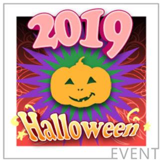 fairyland 2019 halloween event