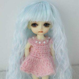 jinny lovely fairy