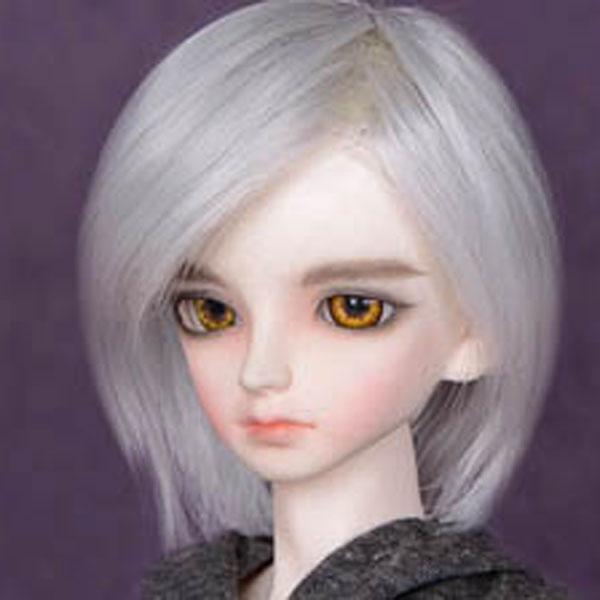 58cm Head- Athena – Denver Doll Emporium  |Denver Doll Heads