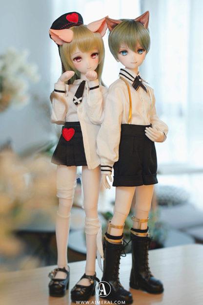 aimerai mang series eiji uki