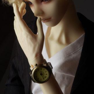 dollmore sd gentle watch
