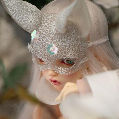fairyland feeple60 f60 lucywen magnolia fox