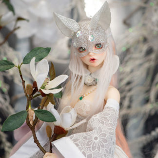 fairyland feeple60 f60 lucywen magnolia fox