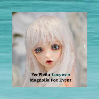 Fairyland Event