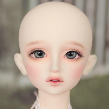 little monica harmony head elena