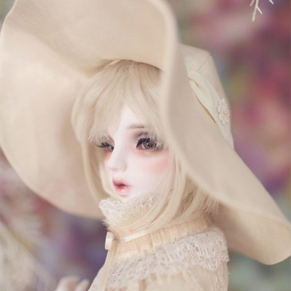 58cm Head- Catherine – Denver Doll Emporium  |Denver Doll Heads