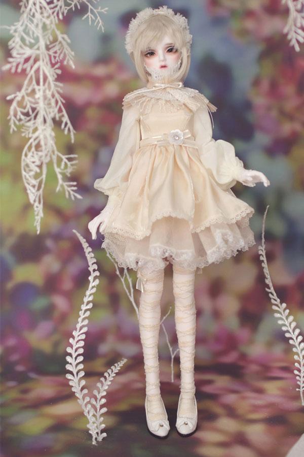 SD Head- Nan – Denver Doll Emporium  |Denver Doll Heads