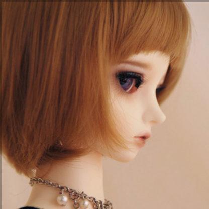 little monica harmony head yuria