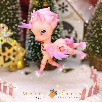 aimerai flying series merry chris