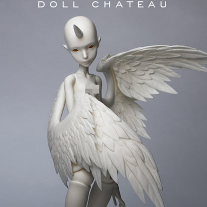 doll chateau nicola b