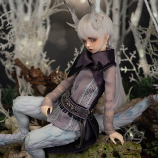 fairyland fairyline minifee erda basic dragon