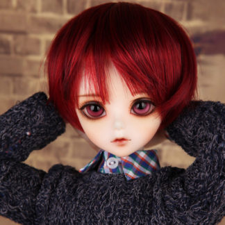 luts kid delf ani boy