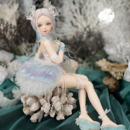 fairyland minifee carol full package