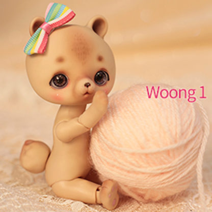 pipos animi woong1