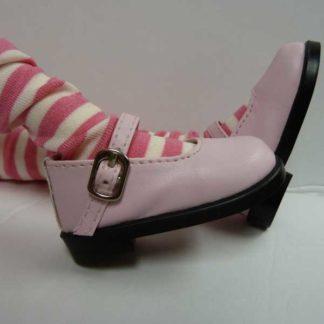 shoe shack rose