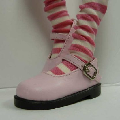 shoe shack rose pink