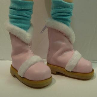 Shoe Shack, YoSD - Shoes