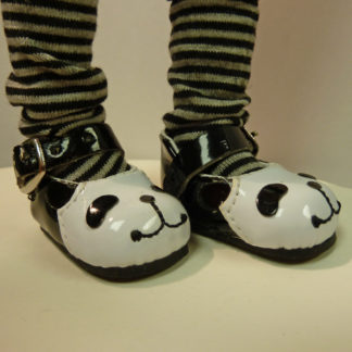 shoe shack yo sd panda shoes