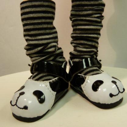 shoe shack yo sd panda shoes