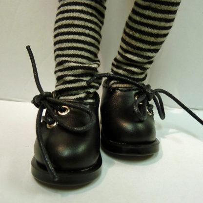 shoe shack yo sd theo black shoes