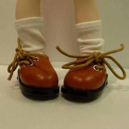 shoe shack yo sd theo brown shoes