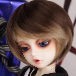 luts kid delf boy duri