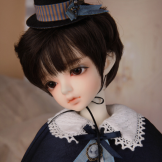 luts kid delf boy muhwa