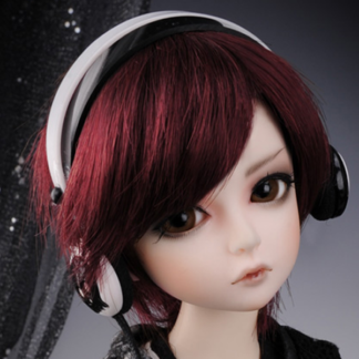 Kid Delf Boy - Luts