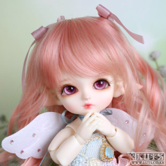 luts tiny delf 16 hanael elf