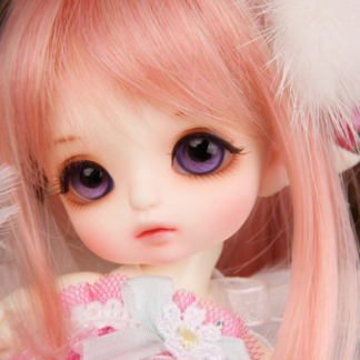luts tiny delf 16 tyltyl elf