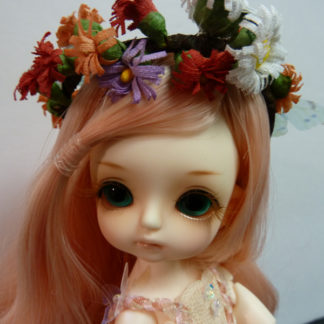 luts tiny delf full set tyltyl elf